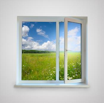 Что нужно знать о пластиковых окнах?